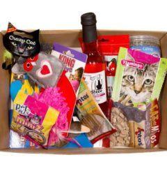 Birthdaybox