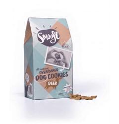 Smoofl-Hert-Oven-Baked-Cookies