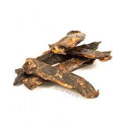 Struisvogelvlees -Akyra