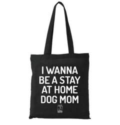 katoenen-tas-met-quote-hondenbaasjes