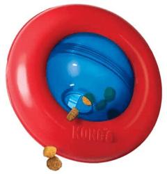 kong-gyro