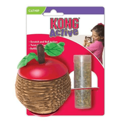 kong-scratch-apple