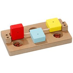 puppyspeelgoed-intelligence-speelgoed