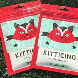 Kitticino-koffie-voor-katten