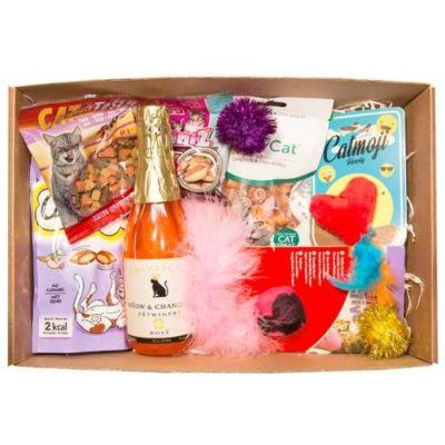 Happy Valentinebox